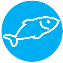 icon wisefish