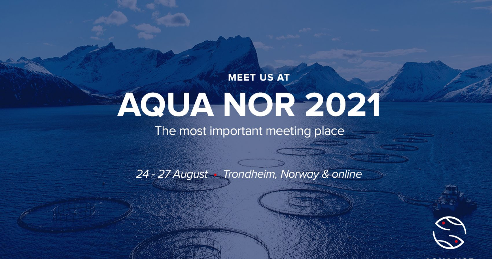 AquaNor_2021_FacebookInnlegg_ENG